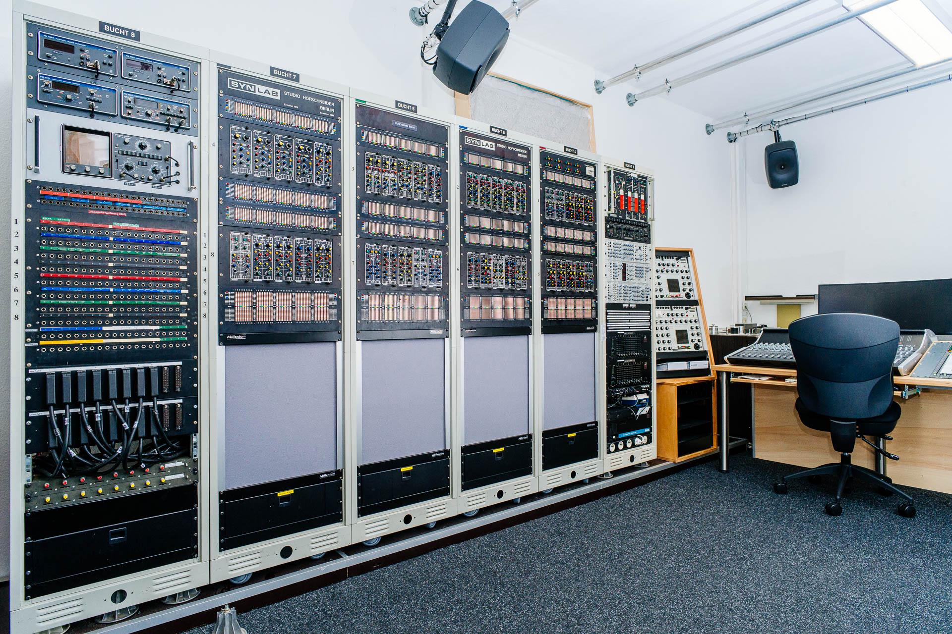 who s who dirk reith institut f r computermusik und elektronische medien. Black Bedroom Furniture Sets. Home Design Ideas