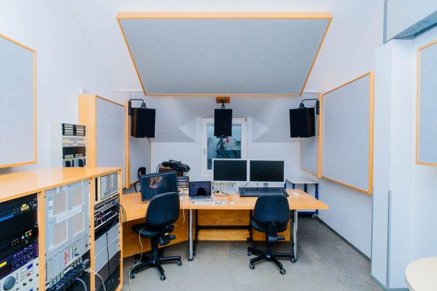 ICEM Studio 2 (c) Rebecca ter Braak
