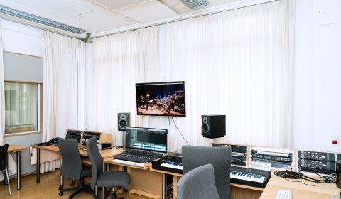 Projektstudio ICEM (c) Rebecca ter Braak 2018